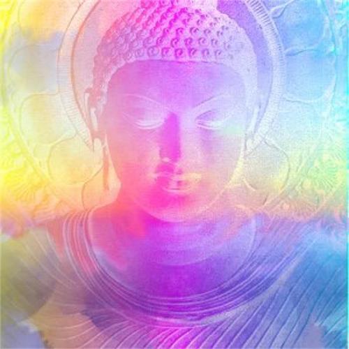 BouddhaArcEnCiel.jpg