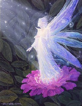 GilbertWilliams-Faerie_flower.jpg