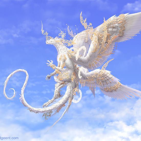 anima-angelus-dragon-by-wen-m.jpg