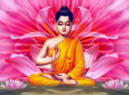 bouddha-feminin-3.jpg