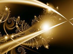 fractales_feux.jpg