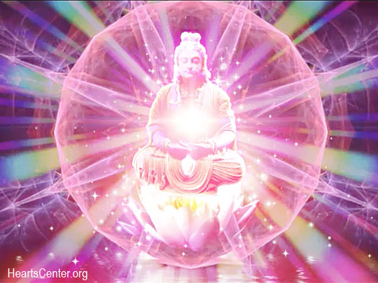 Maitreya 2 540x405 theheartscenter