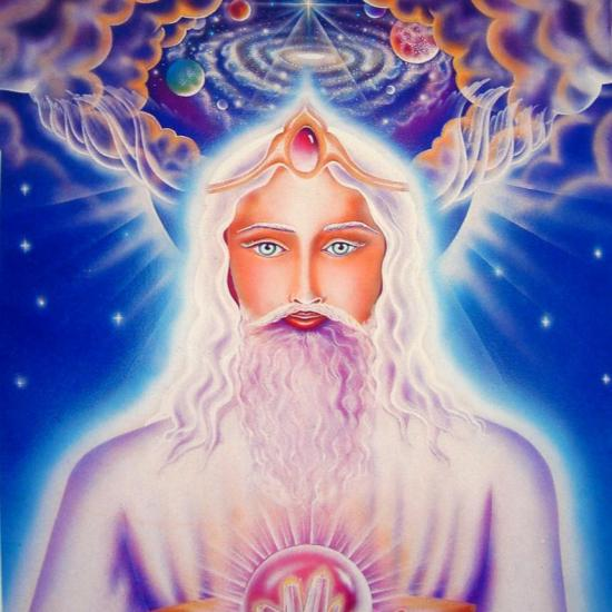 Metatron-www.ascensionearth2012.org.jpg