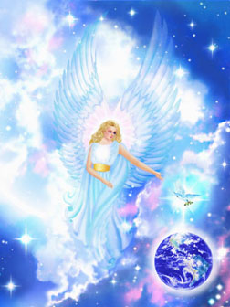 peaceonearth-AngelFineArt.jpg