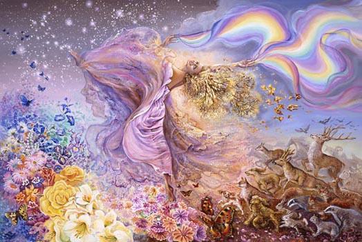 rainbow_girl2-1.jpg