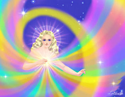 http://www.archedefeudor.com/medias/images/rainbowangel2.jpg
