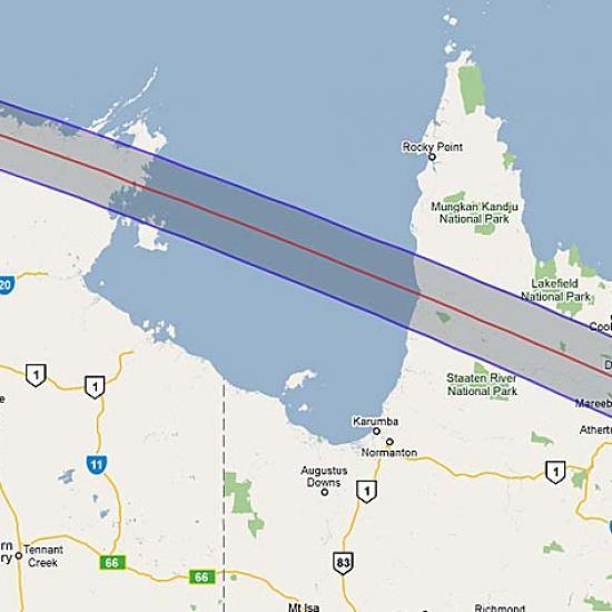 tse2012-australie.jpg