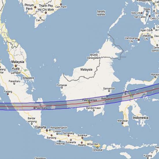 tse2016-indonesie.jpg