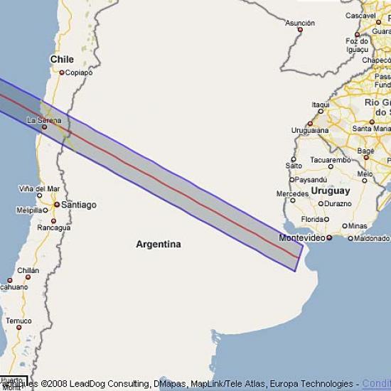 tse2019-argentine.jpg
