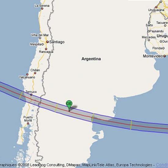tse2020-argentine.jpg