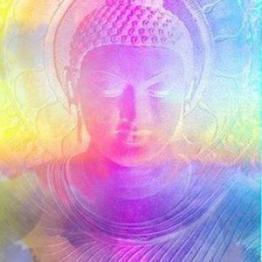 zen-bouddha-1-.jpg