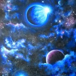 constellation-copie02-27a321d