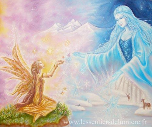 la-magie-de-l-hiver-27a34c8