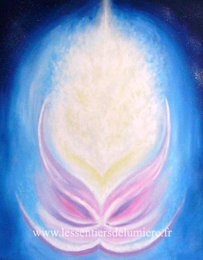 le-coeur-divin-2526c12-1