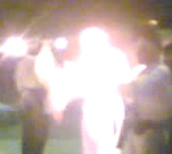 200904-imam-mahdi-karbala-opti.jpg