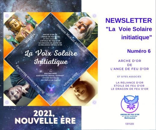 Ao lavoixsolaireinitiatique newsletter6