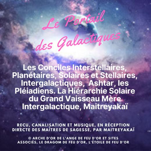 Ao pourlemessageleportaildesgalactiques2021