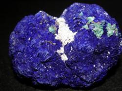 azurite-siberie-2a.jpg