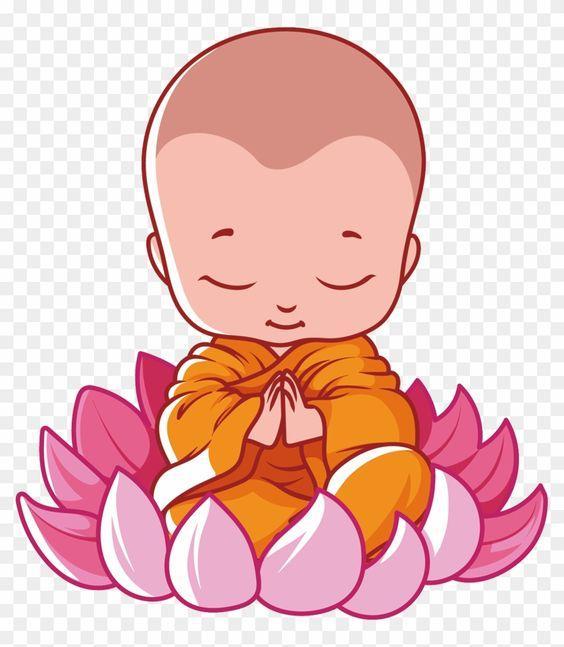 Be be bouddhapre sencelotus