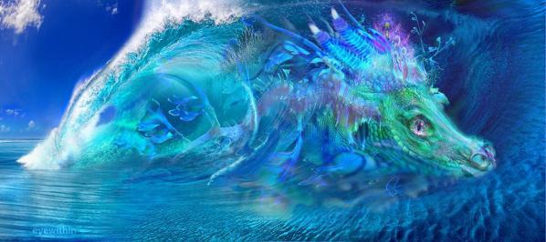 Dragonwave jeanluc smaller