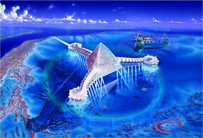 Jean luc oceania 1