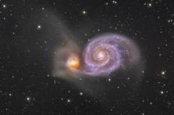 m51deep_christensen.jpg