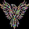 Pixabay gdj phoenix4