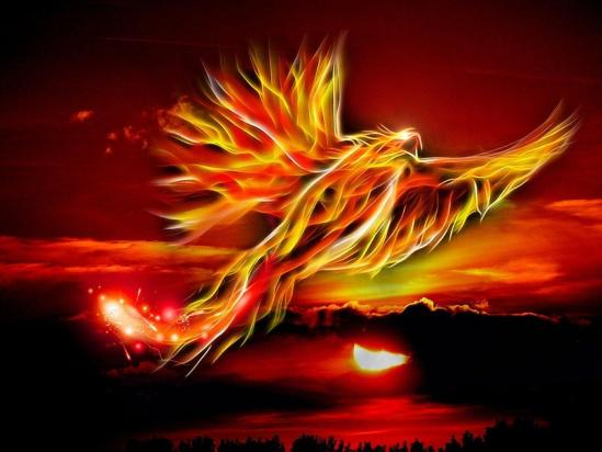 Pixabay mysticsartdesign phoenix2