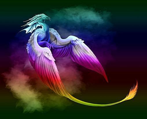 rainbow-dragon-fantasy-28667597-948-768-1.jpg